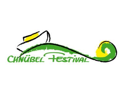 Chnübelfestival